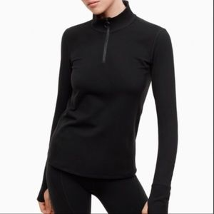 Aritzia || The Constant Romberg Turtleneck